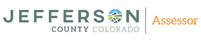 Jefferson County, CO - Assessor